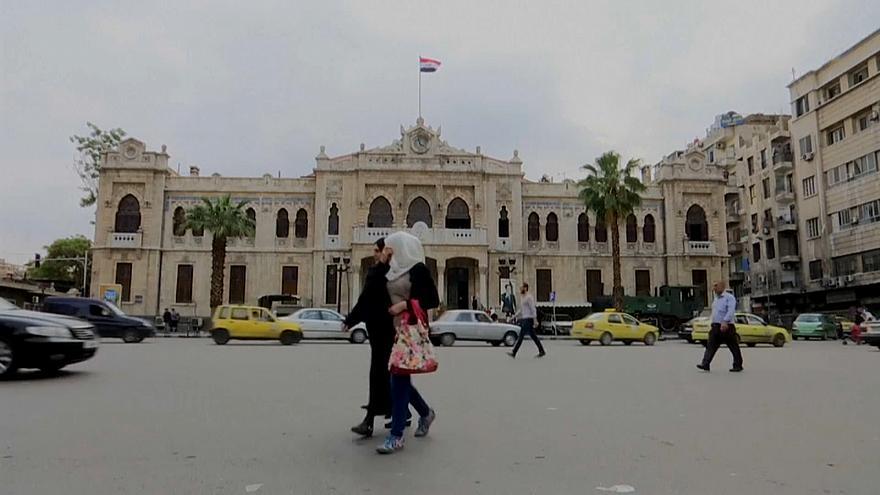 Ortadoğu Projeleri ve Samer Foz