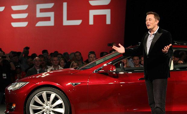 Tesla'dan ciddi zarar! 702 milyon dolar…