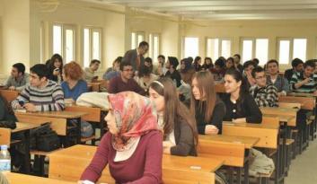 2020 ATA AÖF sınavı ne zaman yapılacak? Atatürk Üniversitesi sınavları nasıl düzenleyecek?