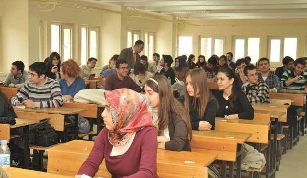 2020 ATA AÖF sınavı ne zaman yapılacak? Atatürk Üniversitesinden sınav açıklaması!