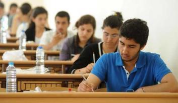 2020 KPSS lisans sınavı ne zaman? KPSS sınavı ertelendi mi?