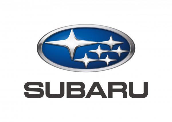 """Subaru'ya """"En İyi, En Güvenilen ve En Performanslı Marka"""" Ödülü"""