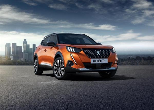 Peugeot'dakampanyan şimdi al Temmuz'da öde