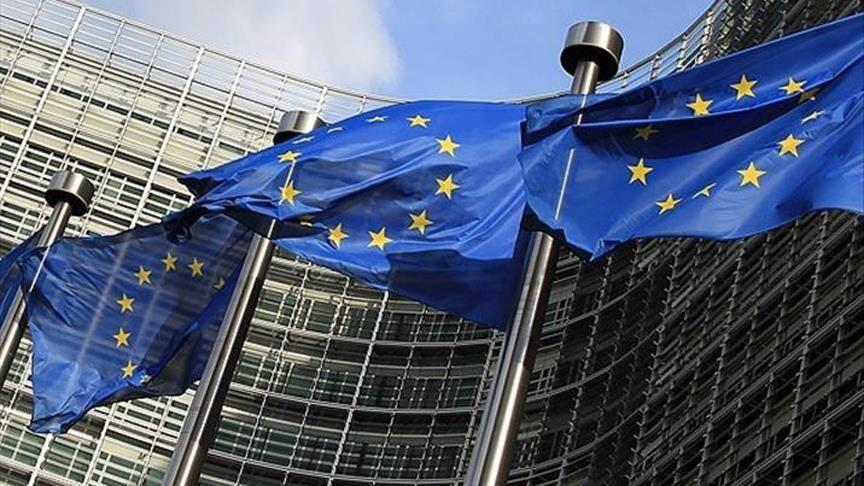 AB ülkeleri Kovid-19 ekonomi kurtarma programında uzlaşamıyor