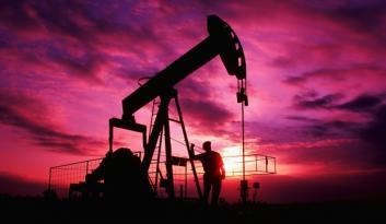 ABD petrol fiyatı tahminini aşağı çekti