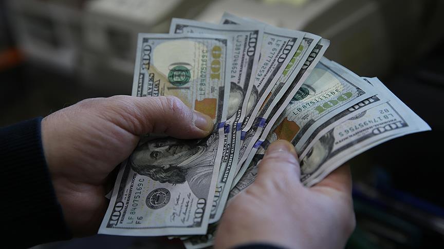 ABD'de işsizlik maaşı başvuruları beklentinin üzerinde arttı