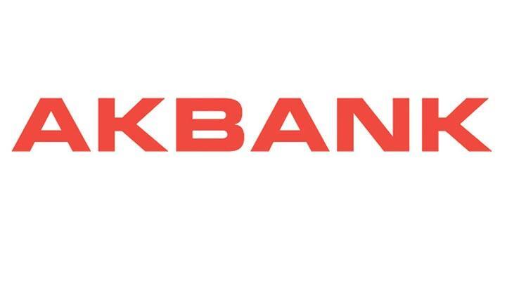 Akbank sendikasyonu  605 milyon $'a çıktı