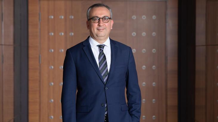 Akfen GYO, Eskişehir İBİS otelini sağlık çalışanlarının hizmetine açtı