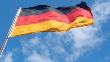 Almanya'da sanayi üretimi şubatta beklentilerin üstünde arttı