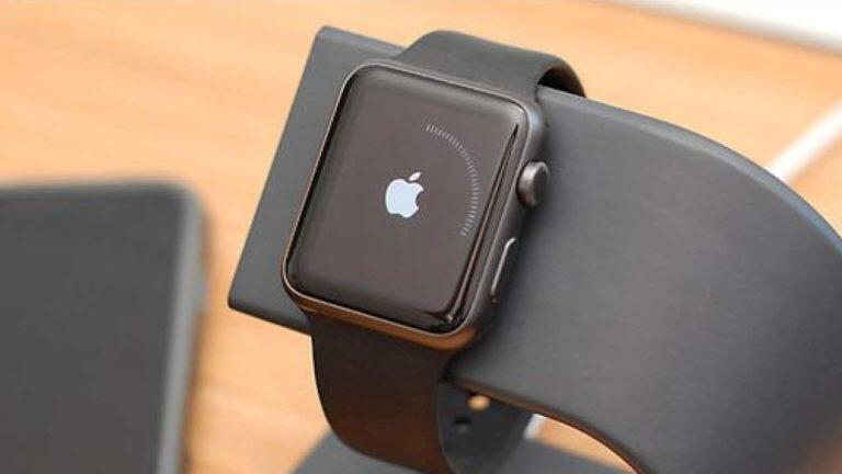 Apple WatchOS 6.2.1 güncellemesini yayınladı!