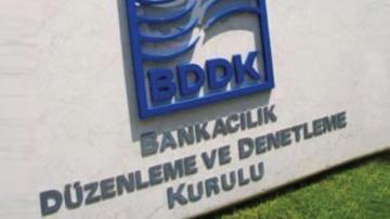 BDDK'dan Fatih Portakal hakkında suç duyurusu