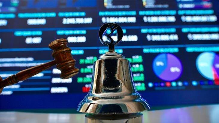"""""""Borsadaki dalgalanma yatırımcıları gerçek yatırımlara itecek"""""""