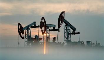 Brent petrolün varili 31,82 dolar