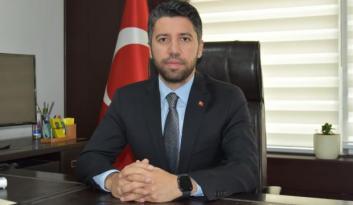 Ceyhan Belediye Başkanlığı seçiminde skandal! Sert tepki
