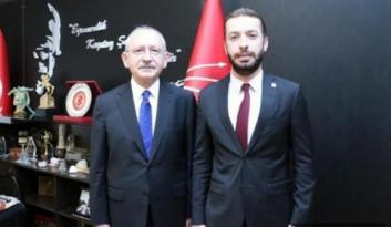 Ceyhan Belediye Başkanlığı seçiminde skandal! Valilikten açıklama