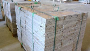 Çin'den gelen iyi haberler doğal taş ihracatçılarını sevindirdi