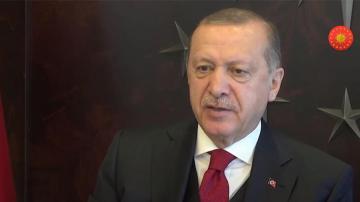 Cumhurbaşkanı Erdoğan liderlere seslendi! Corona virüs zirvesinde flaş çağrı…