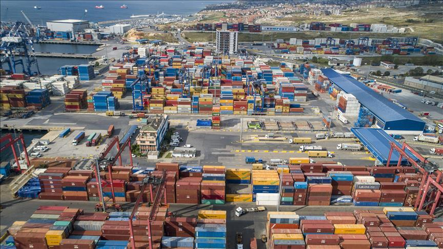 Dış ticaret beklenti anketi corona virüs nedeniyle yapılamadı