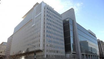 Dünya Bankası, Türkiye'nin 2020'de yüzde 0,5 büyümesini bekliyor