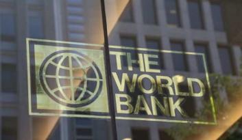 Dünya Bankası'ndan Türkiye için büyüme ve enflasyon açıklaması