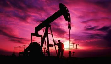 Dünya devi ideal petrol fiyatını açıkladı