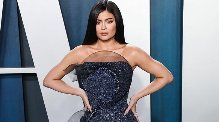 'Dünyanın En Genç Milyarderi' yine Kylie Jenner oldu