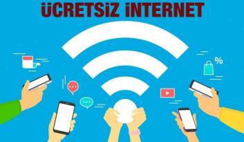 EBA TV ücretsiz internet nasıl yapılır ? Uzaktan eğitim Vodafone Turkcell Türk Telekom …