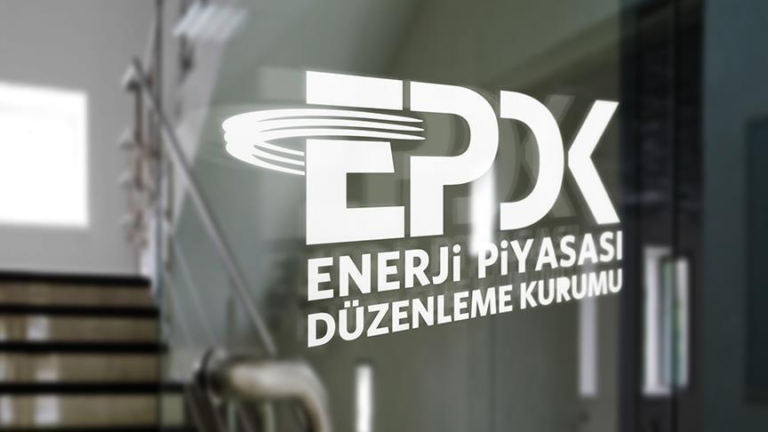 """EPDK'den """"mücbir sebep"""" kararı"""