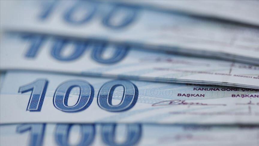"""EPİAŞ'tan """"Milli Dayanışma Kampanyası""""na 500 bin liralık destek"""