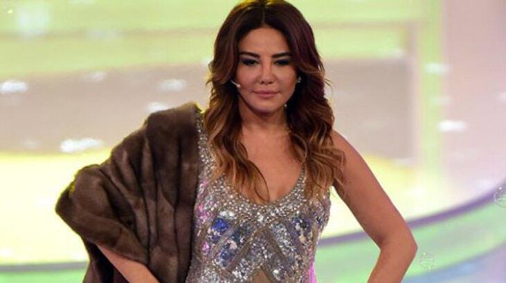Esra Balamir'in corona virüs testi sonucu belli oldu