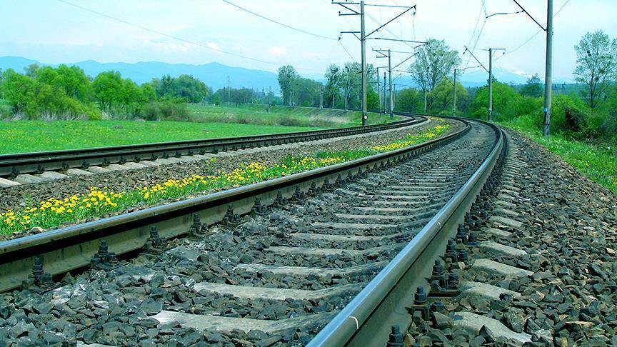 Kamu hizmeti verilecek demir yolu hatları belirlendi