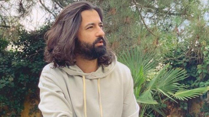 Koray Avcı 12 yıl sonra sakalını kesti