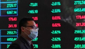 Küresel ekonomide son gelişmeler