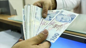 Mahkeme kredi masraflarına faiz işleten bankayı haksız buldu