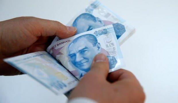 Marmarabirlik'ten 100 milyon TL'lik erken ödeme
