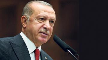 Önemli toplantıya Cumhurbaşkanı Erdoğan da katılacak