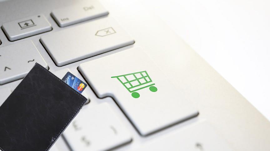 Online alışveriş artınca 5 bin kişilik ek istihdam yapacaklar