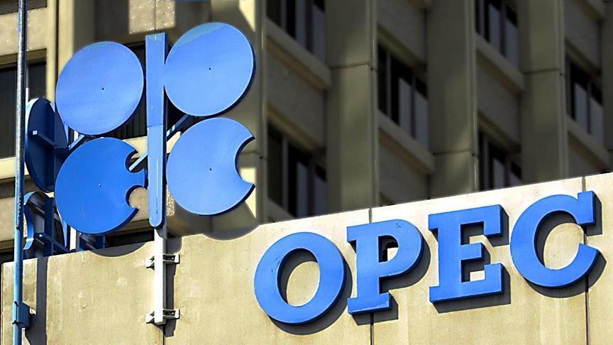 OPEC ve OPEC dışı ülkeler petrol üretimini azaltma kararı aldı