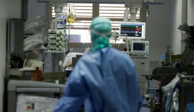 Özel hastane vurgunu! 80 bin TL fatura çıkardı