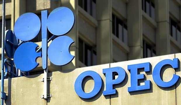 Petrolde kritik toplantı! Fiyatları yükseltecekler…