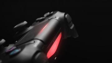 PlayStation Türkiye'den PlayStation fiyatları hakkında açıklama geldi!