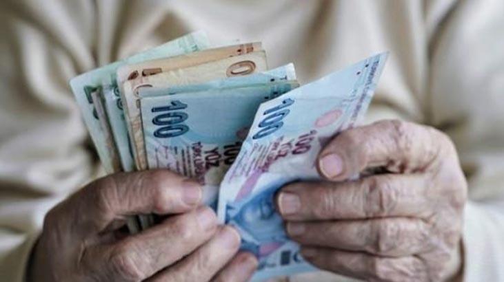 Son dakika haberi… Milyonları ilgilendiriyor! Bayram ikramiyelerinin ödemesi yarın başlıyor