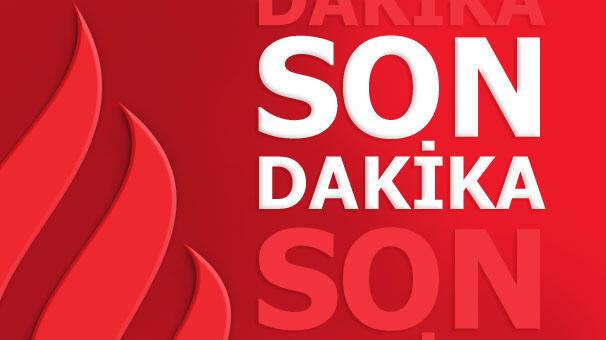 TBMM Başkanı Şentop'tan tüm Türkiye'ye 23 Nisan çağrısı
