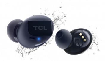 TCL Yeni Akıllı Ev Cihazlarını Tanıttı