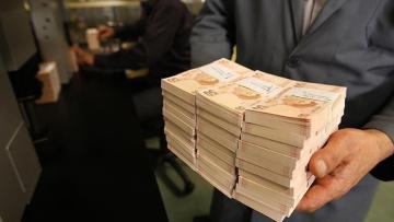 TOBB Başkanı Hisarcıklıoğlu'ndan bankalara destek çağrısı