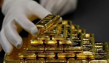TÜİK açıkladı: Yıl bazında en çok altın kazandırdı