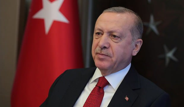 Türk Konseyi liderleri, Kovid-19 gündemli video konferansla bir araya gelecek