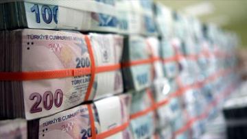 Türkiye Finans 8 milyon lira kaynak ayırdı