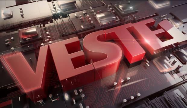 Vestel'den Kovid-19 salgınıyla mücadeleye destek