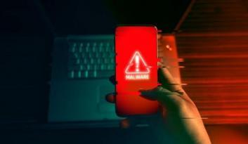 xHelper uygulaması binlerce cihazı etkiliyor